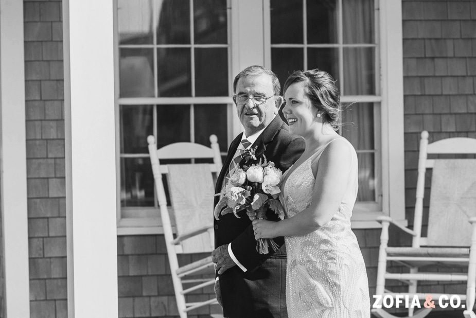 Straight Wharf Wedding 11