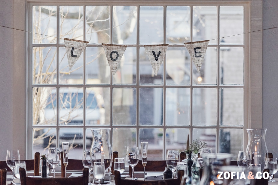 Straight Wharf Wedding 30