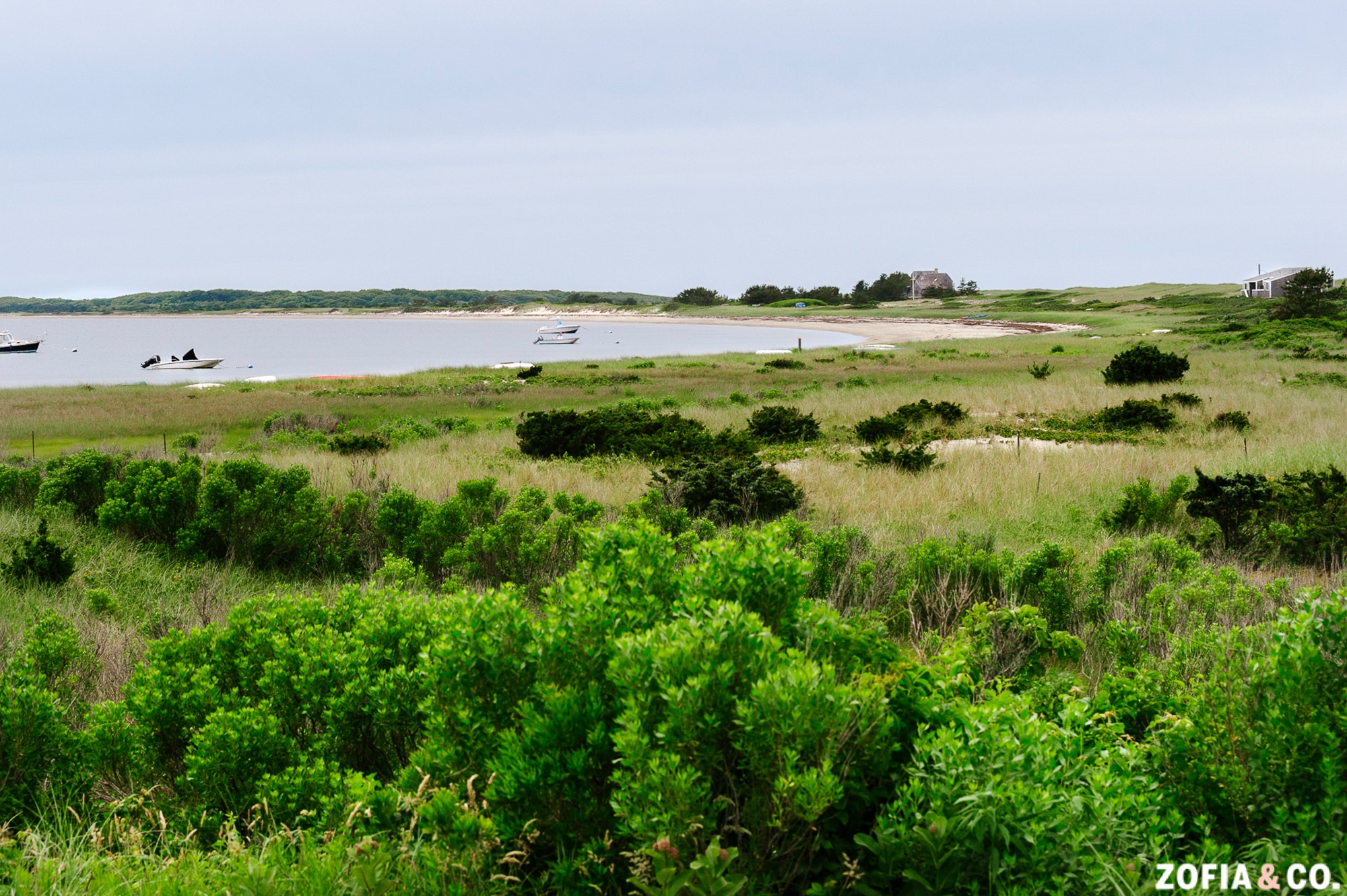 nantucket_wedding_wauwinet_ka-02
