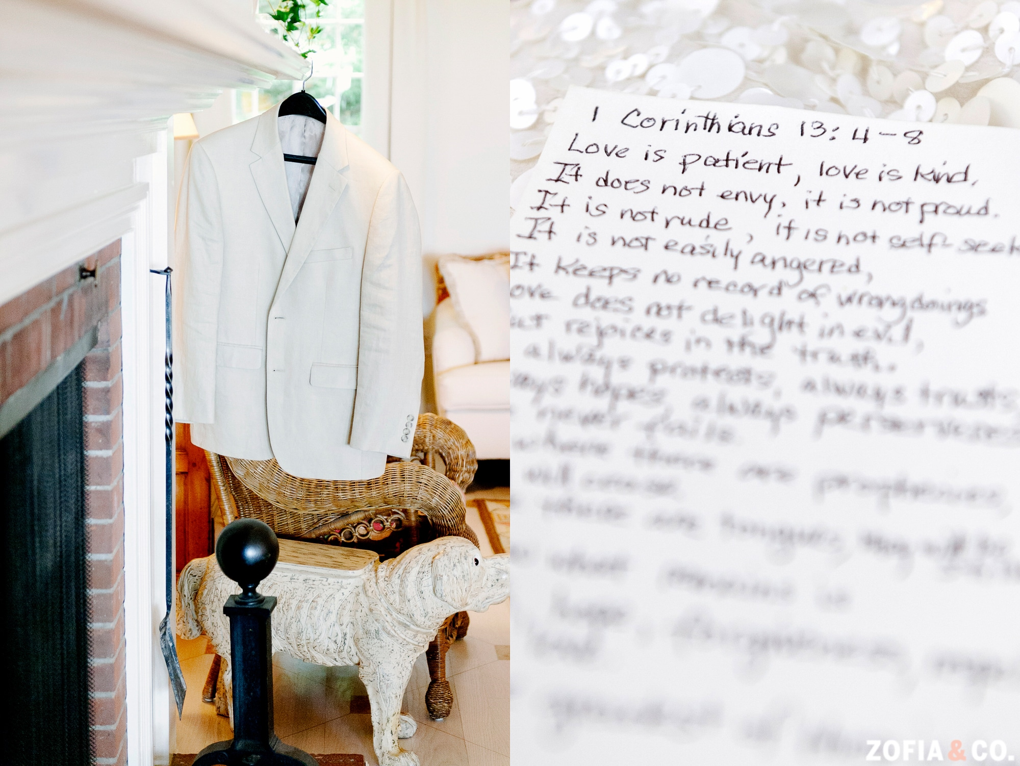 nantucket_wedding_wauwinet_ka-03