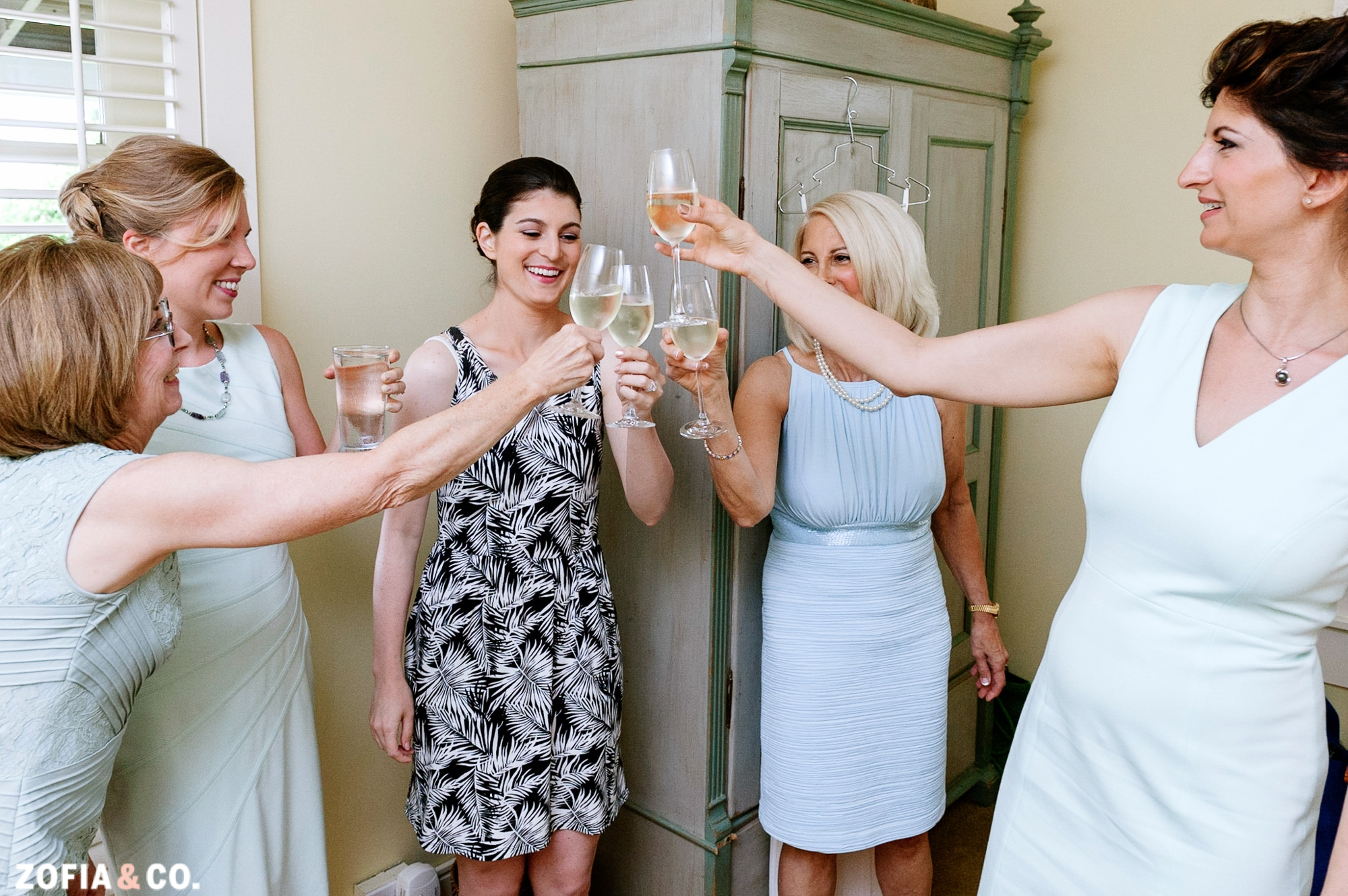 nantucket_wedding_wauwinet_ka-07