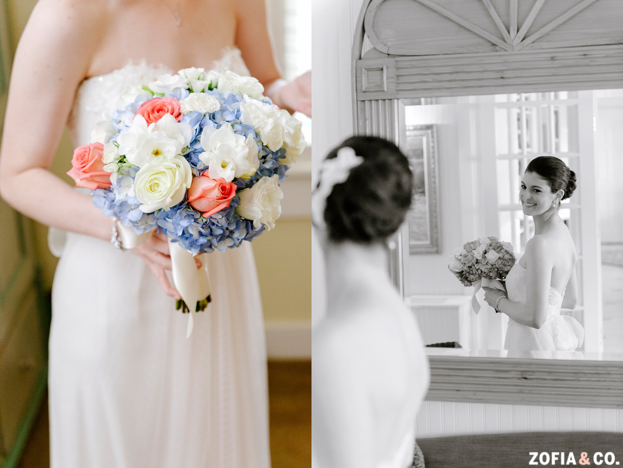 nantucket_wedding_wauwinet_ka-12