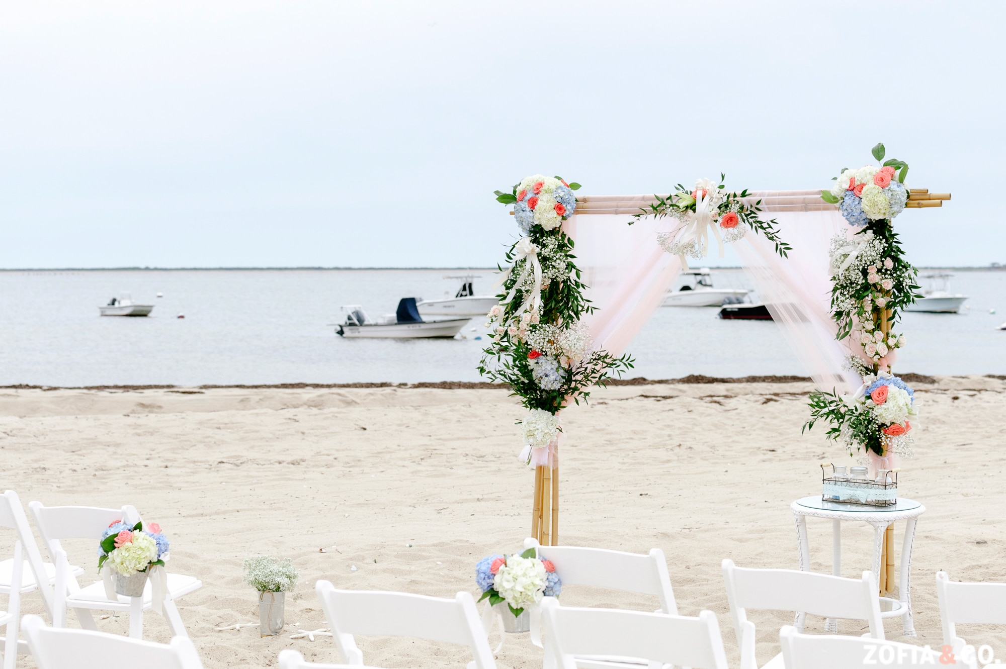 nantucket_wedding_wauwinet_ka-15