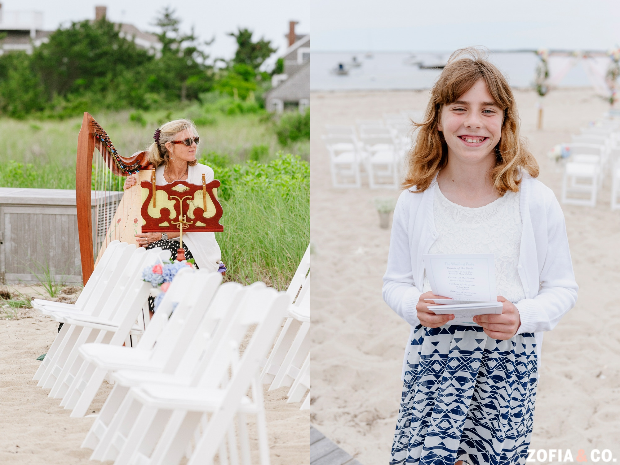 nantucket_wedding_wauwinet_ka-16