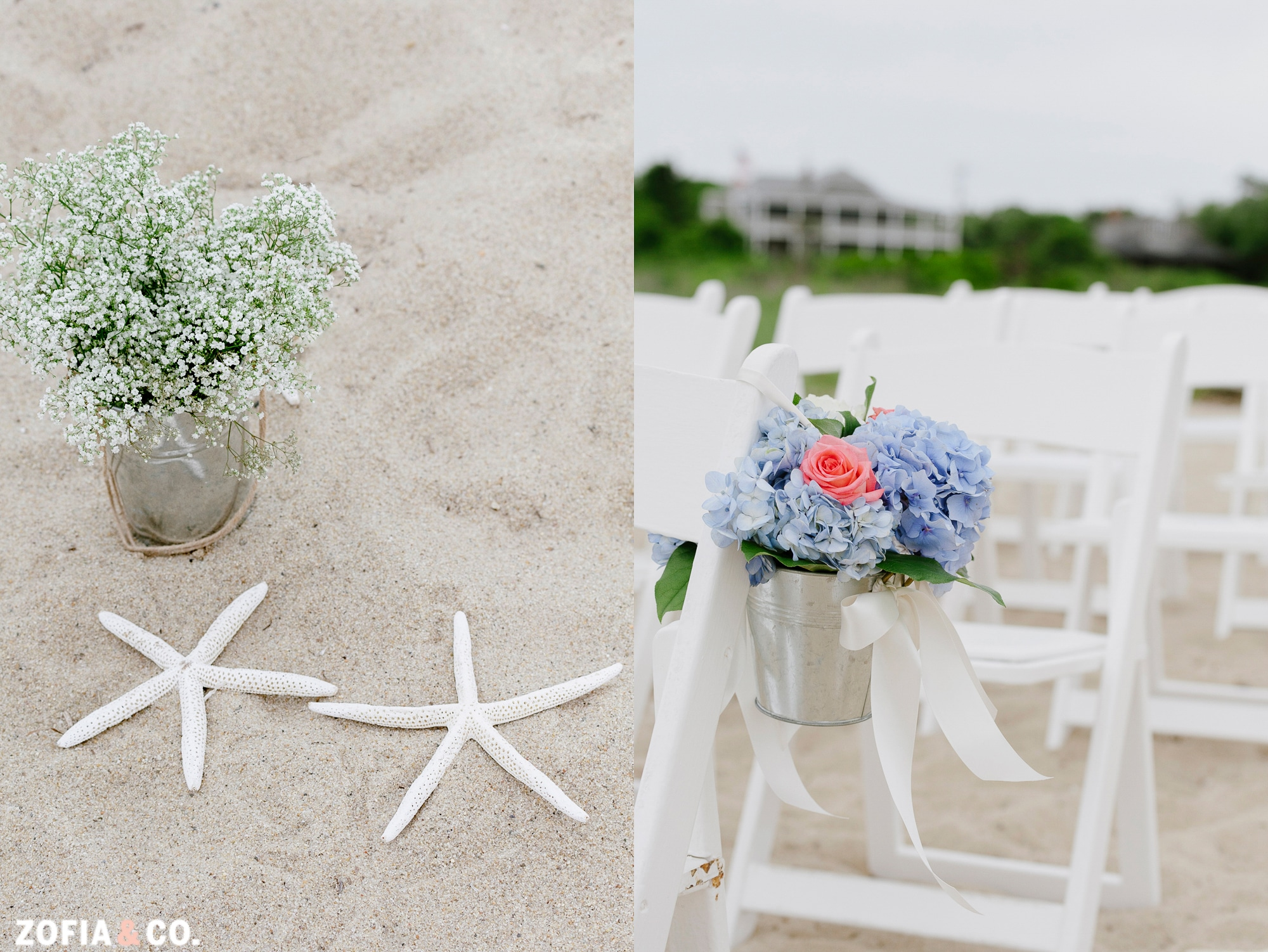 nantucket_wedding_wauwinet_ka-17