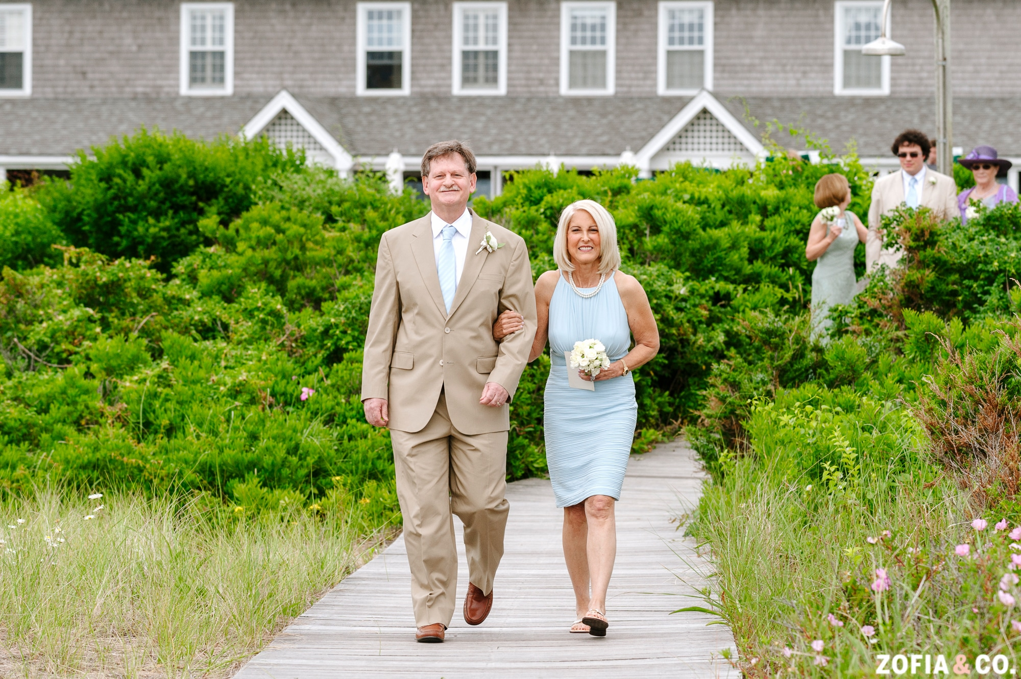 nantucket_wedding_wauwinet_ka-18