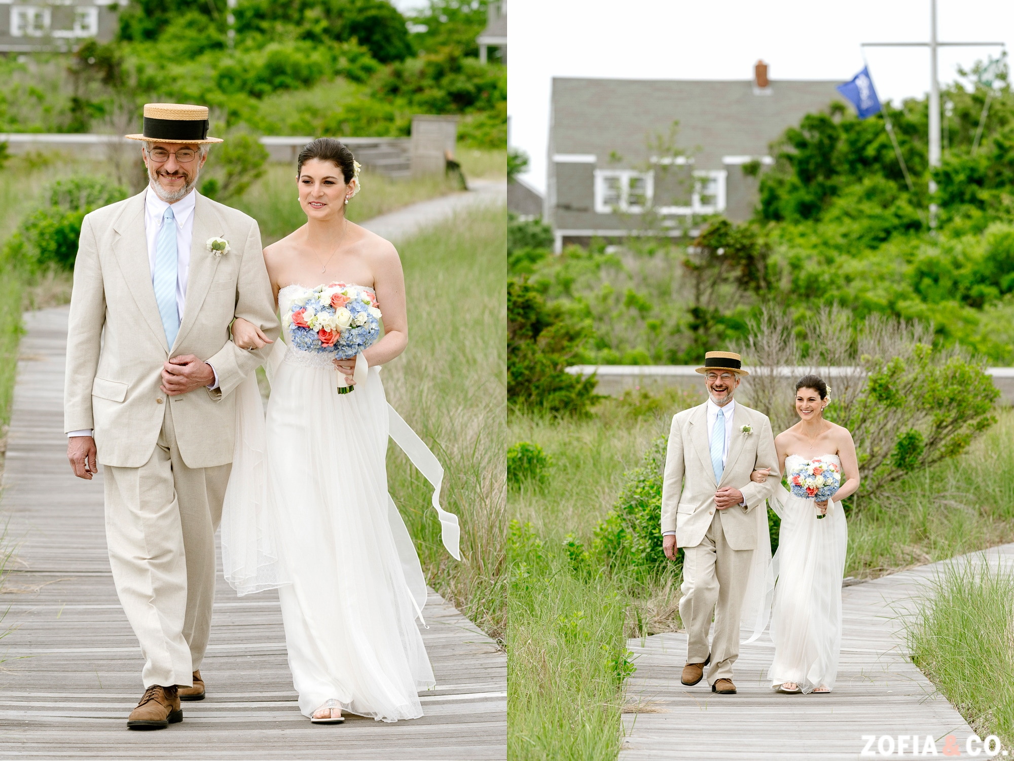 nantucket_wedding_wauwinet_ka-20