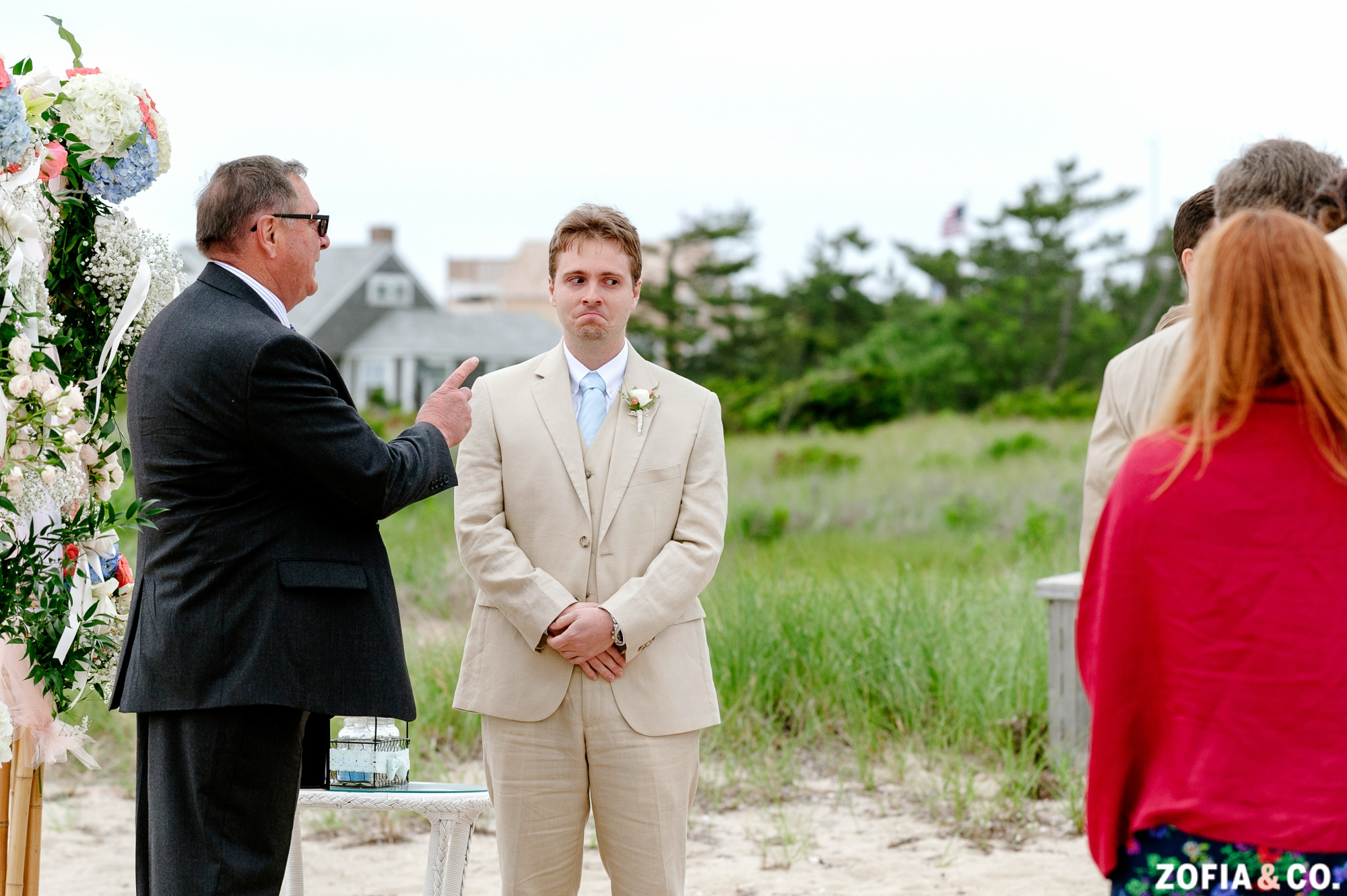 nantucket_wedding_wauwinet_ka-21
