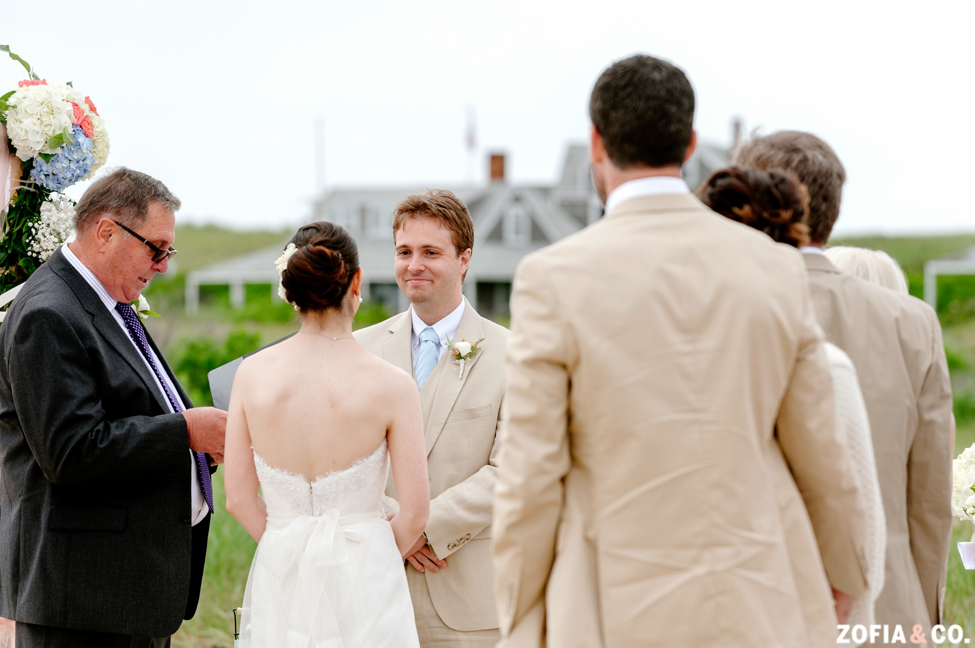 nantucket_wedding_wauwinet_ka-22