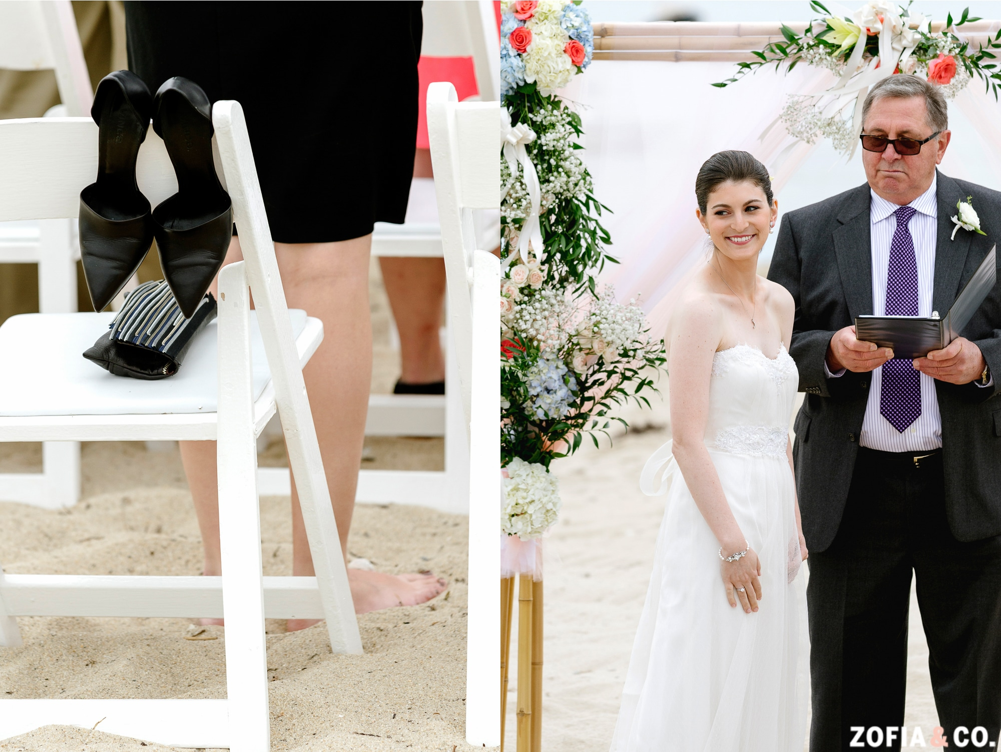nantucket_wedding_wauwinet_ka-24