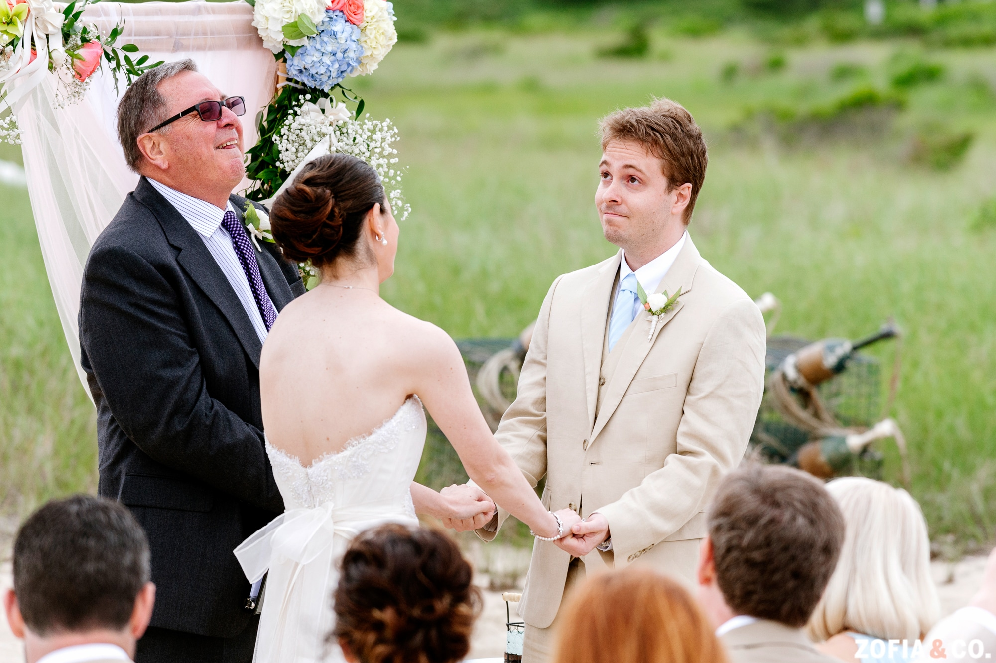 nantucket_wedding_wauwinet_ka-25