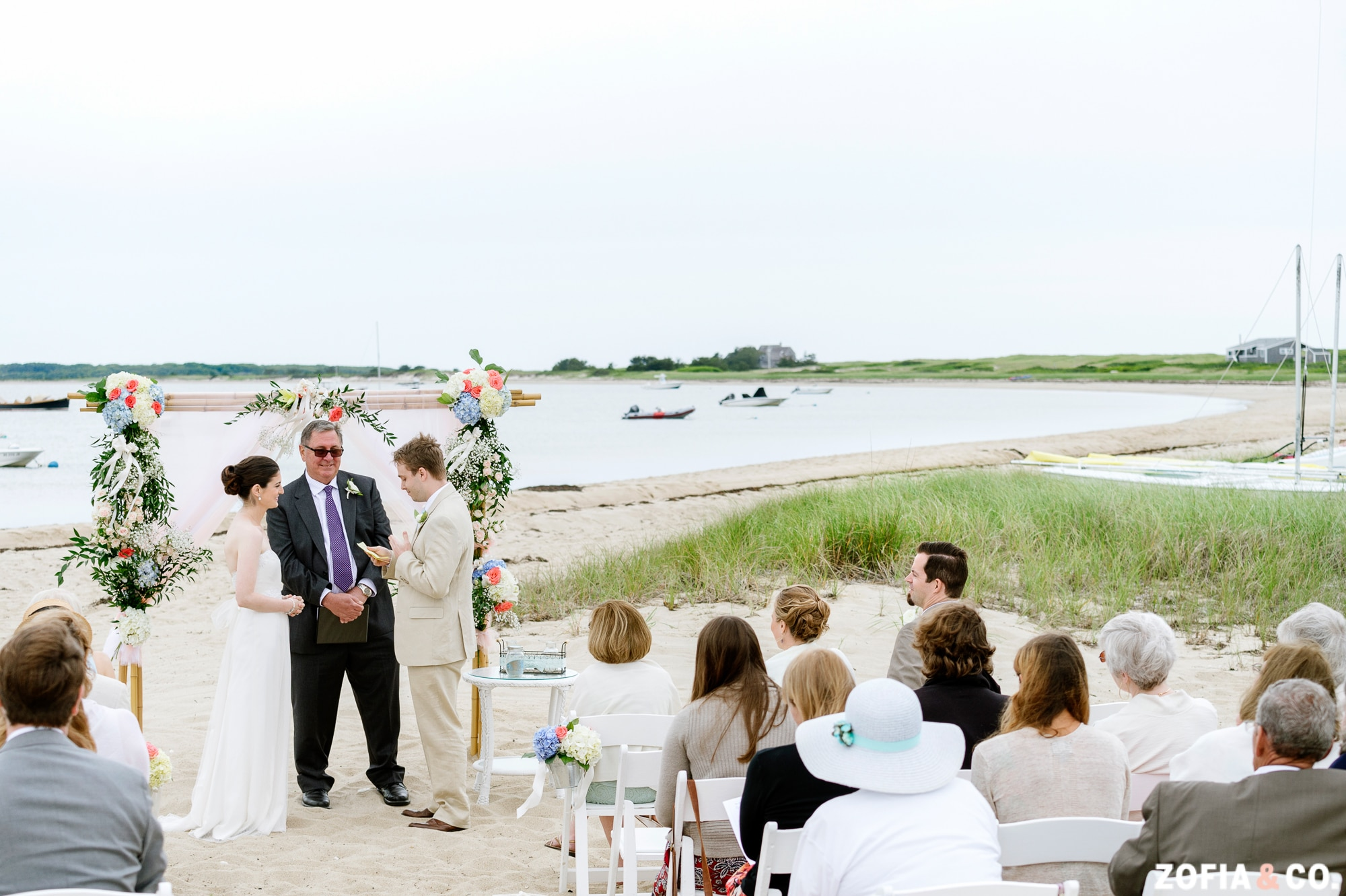 nantucket_wedding_wauwinet_ka-26