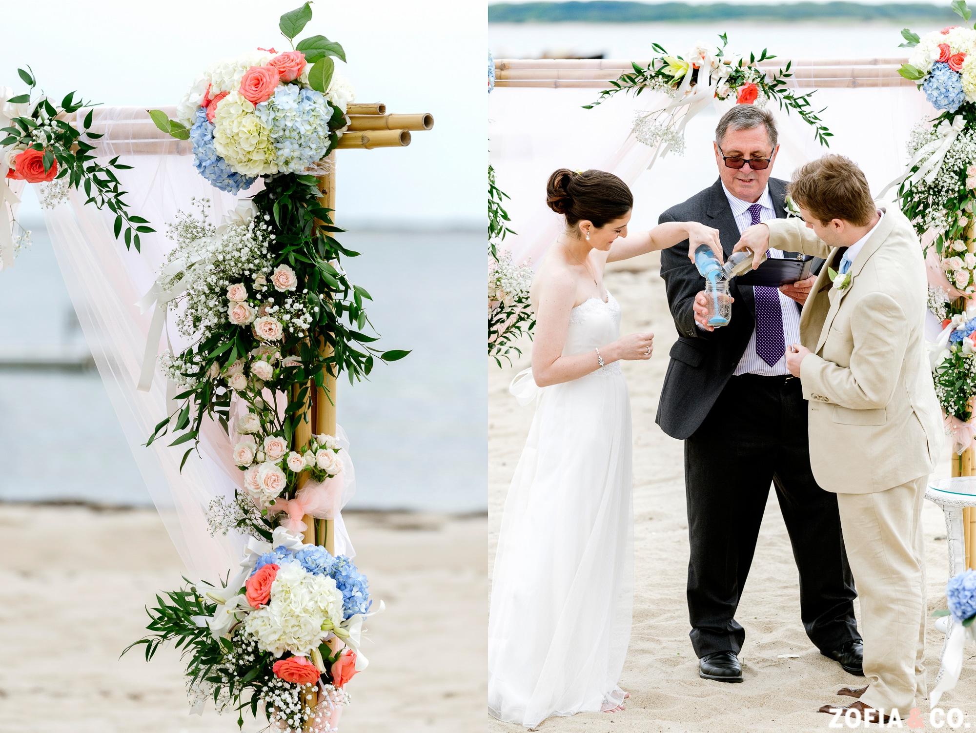 nantucket_wedding_wauwinet_ka-27