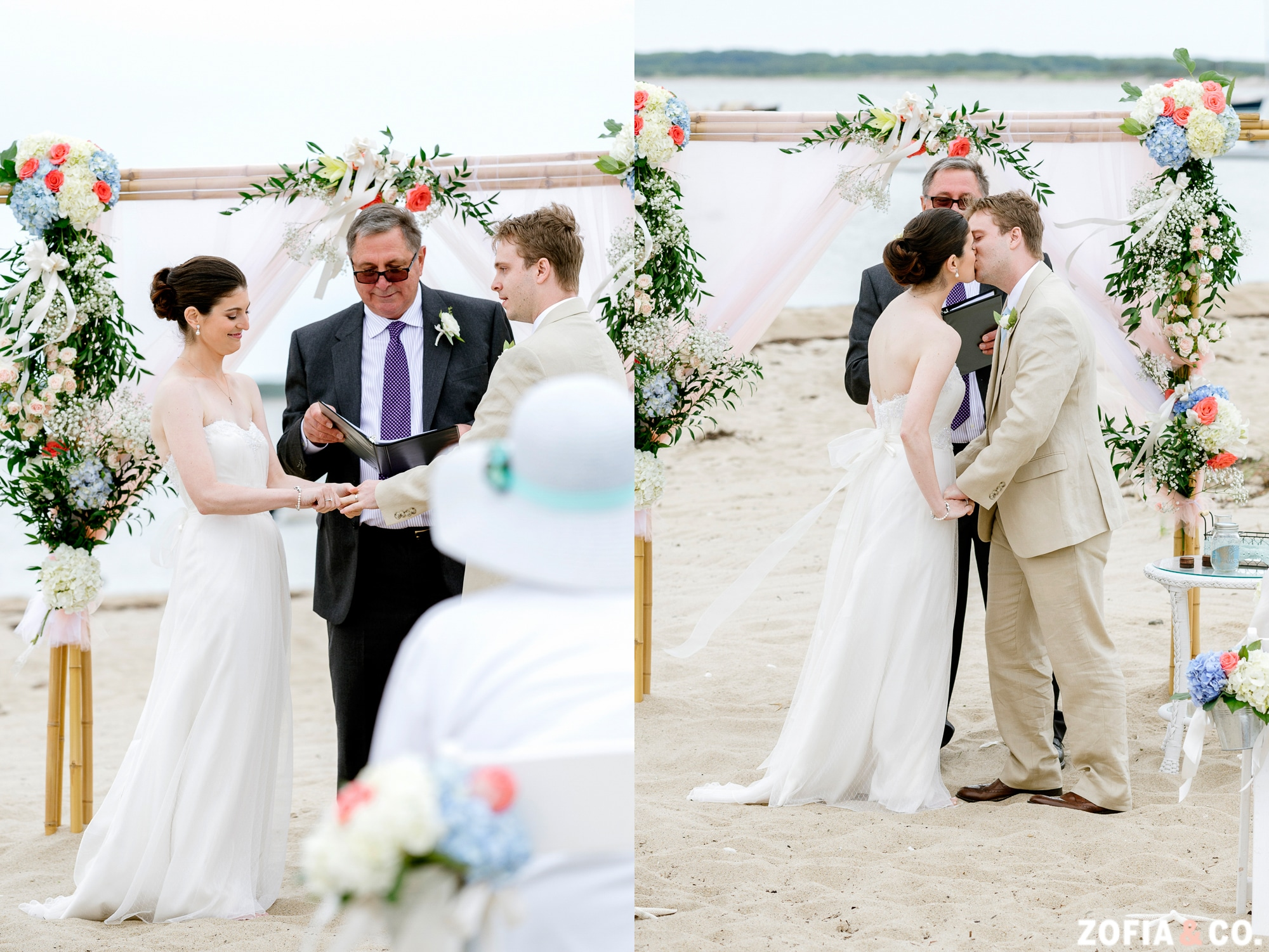 nantucket_wedding_wauwinet_ka-28