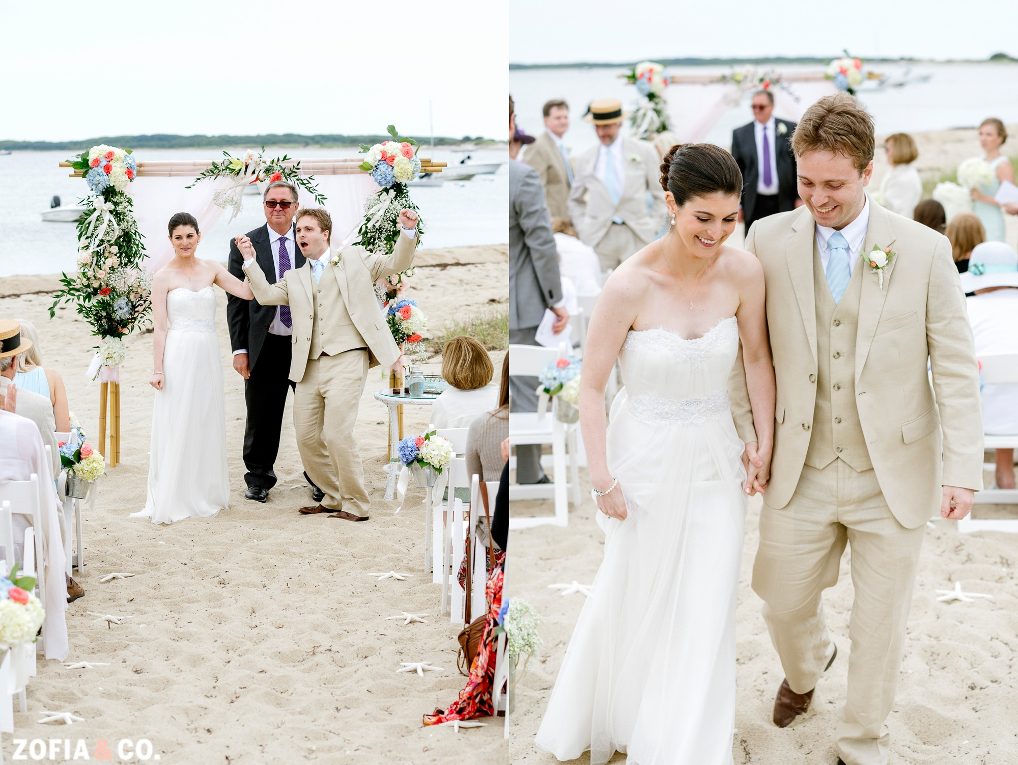 nantucket_wedding_wauwinet_ka-29