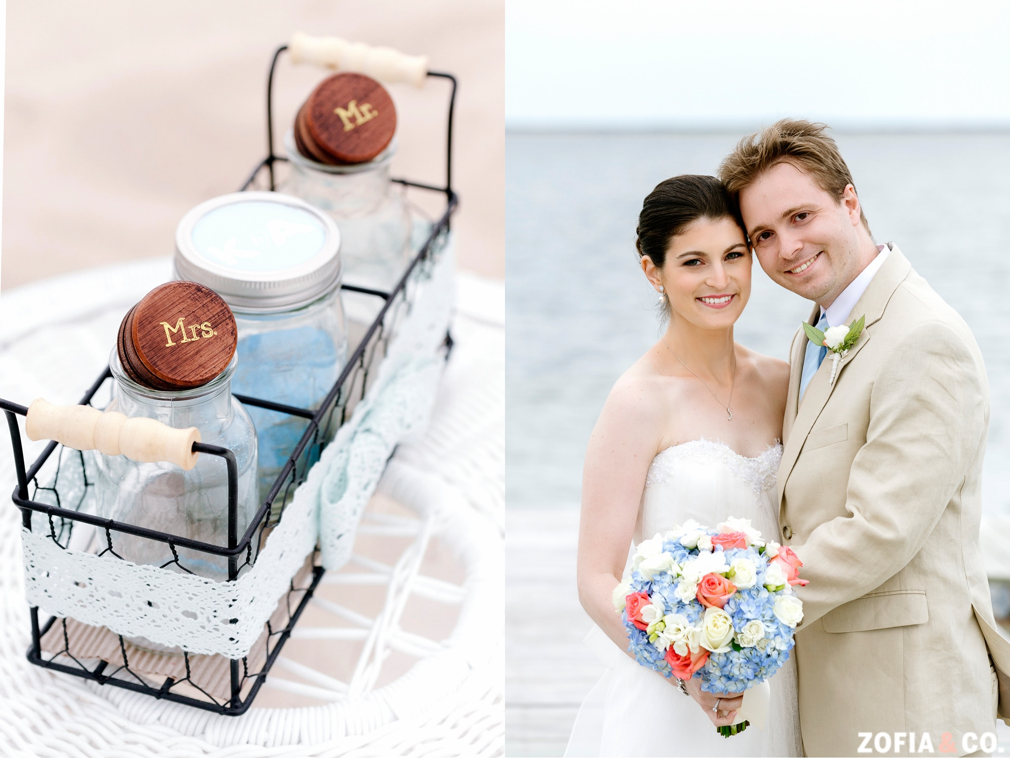 nantucket_wedding_wauwinet_ka-30