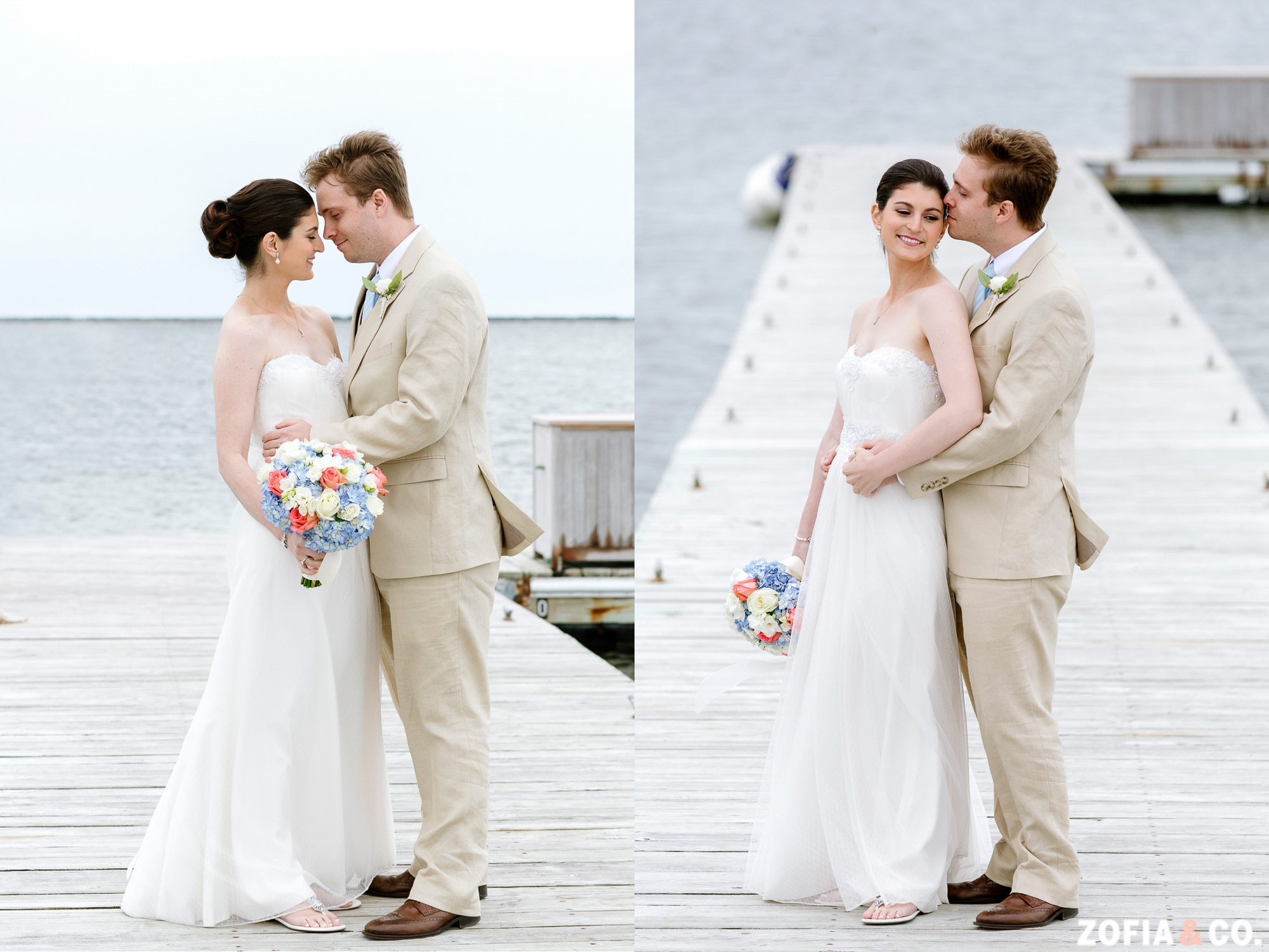 nantucket_wedding_wauwinet_ka-31
