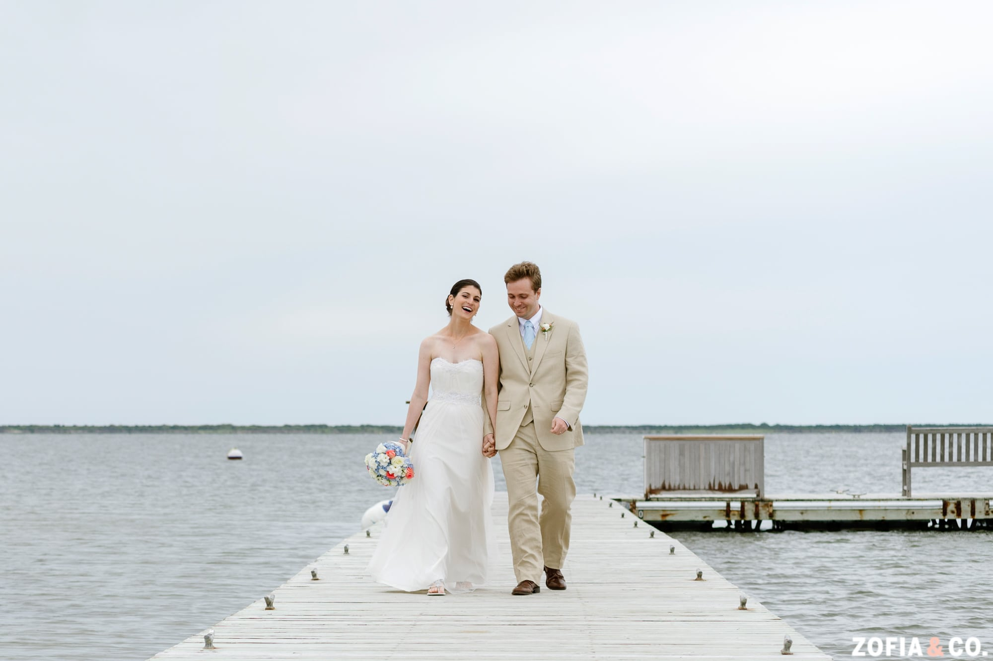 nantucket_wedding_wauwinet_ka-32