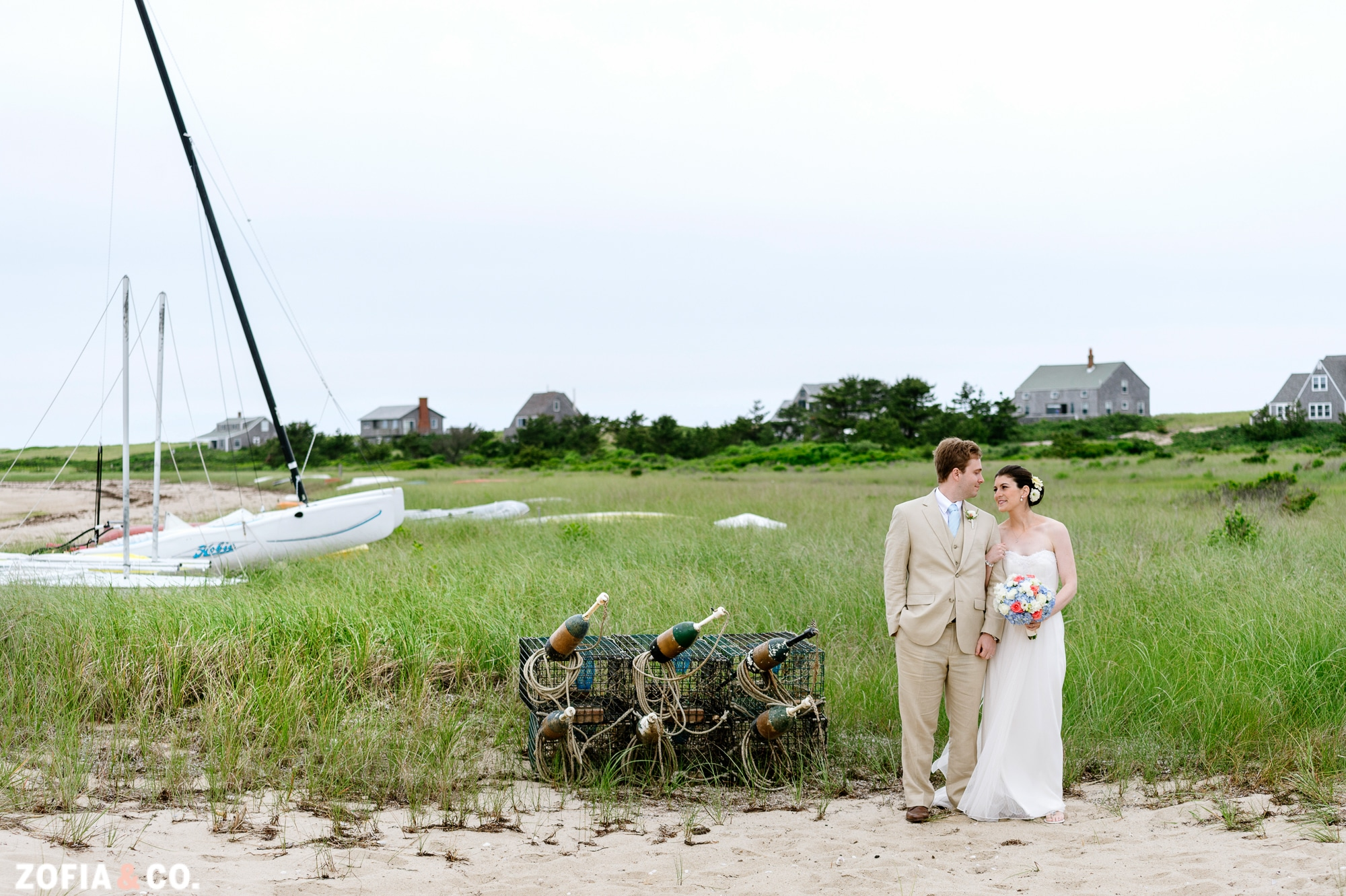 nantucket_wedding_wauwinet_ka-33
