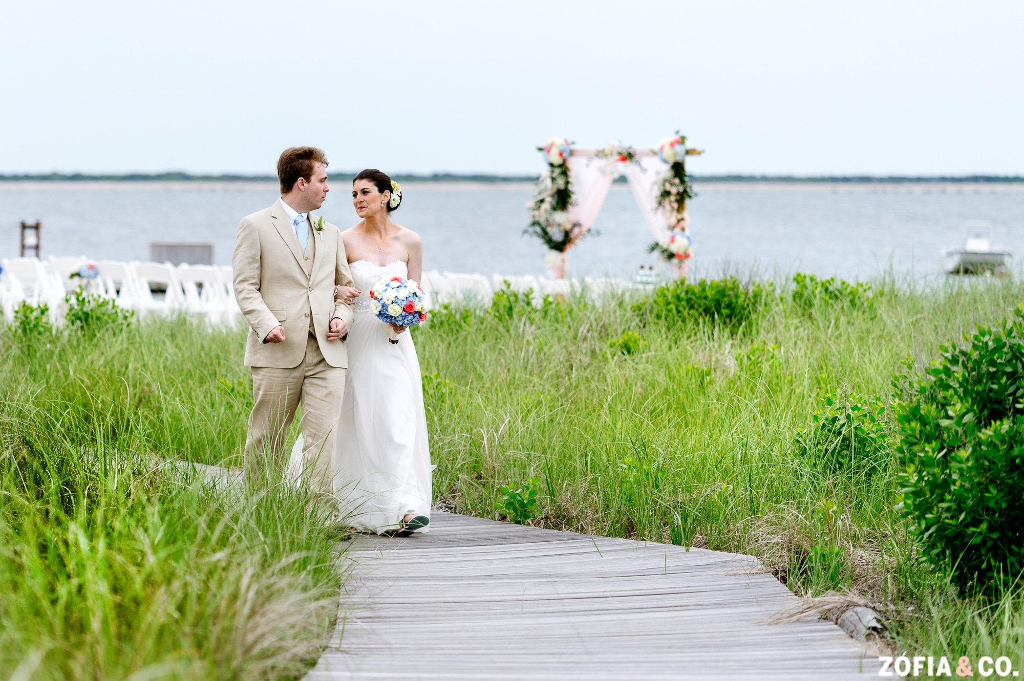 nantucket_wedding_wauwinet_ka-35