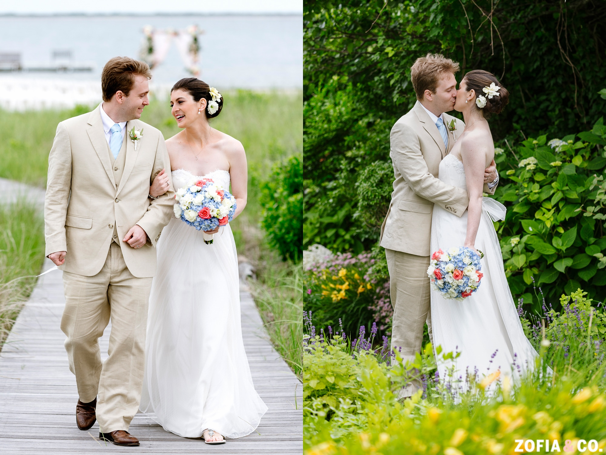 nantucket_wedding_wauwinet_ka-36