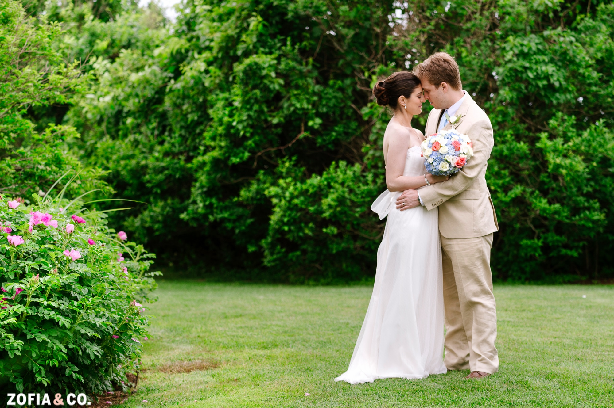nantucket_wedding_wauwinet_ka-37