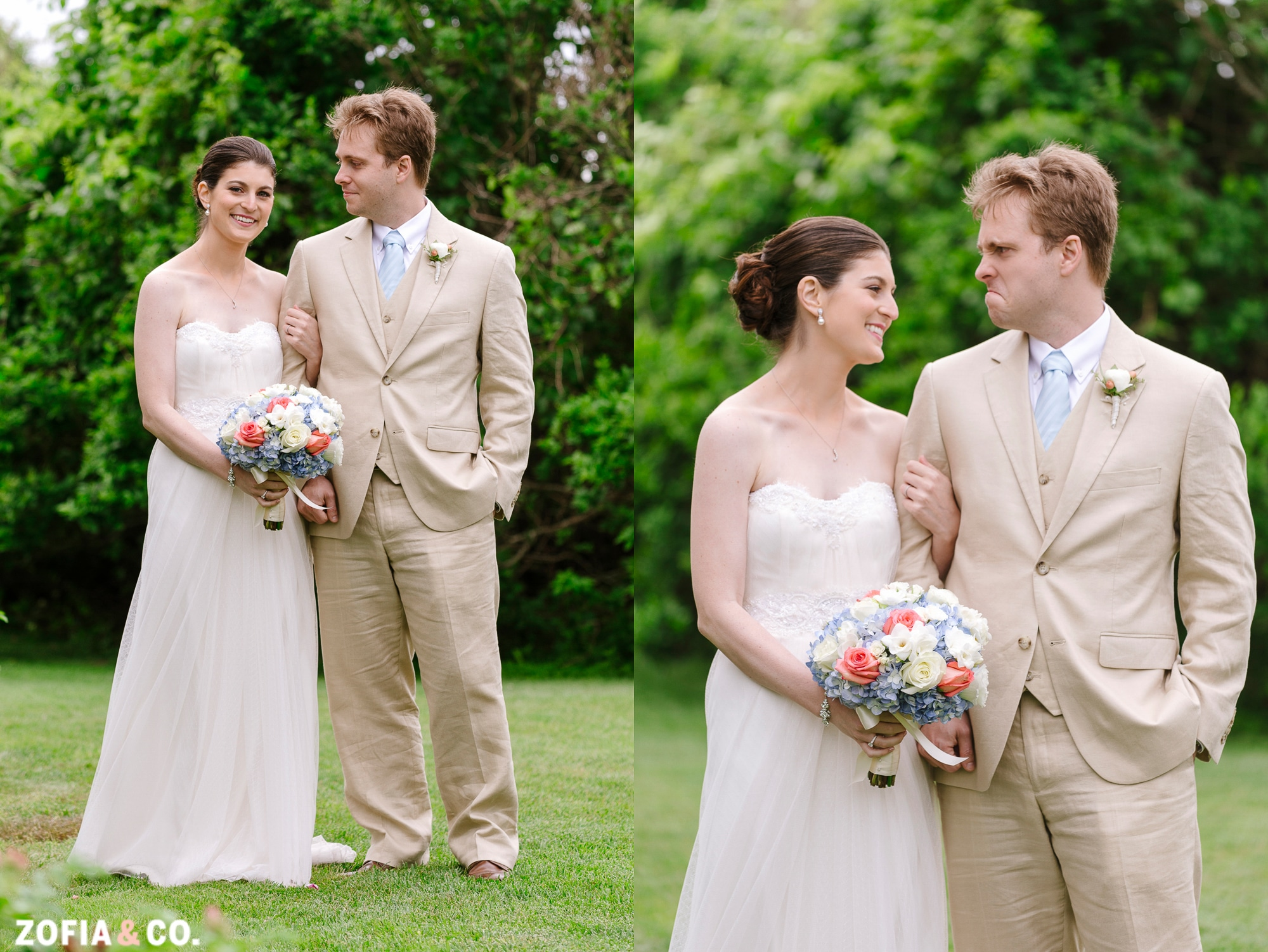 nantucket_wedding_wauwinet_ka-39