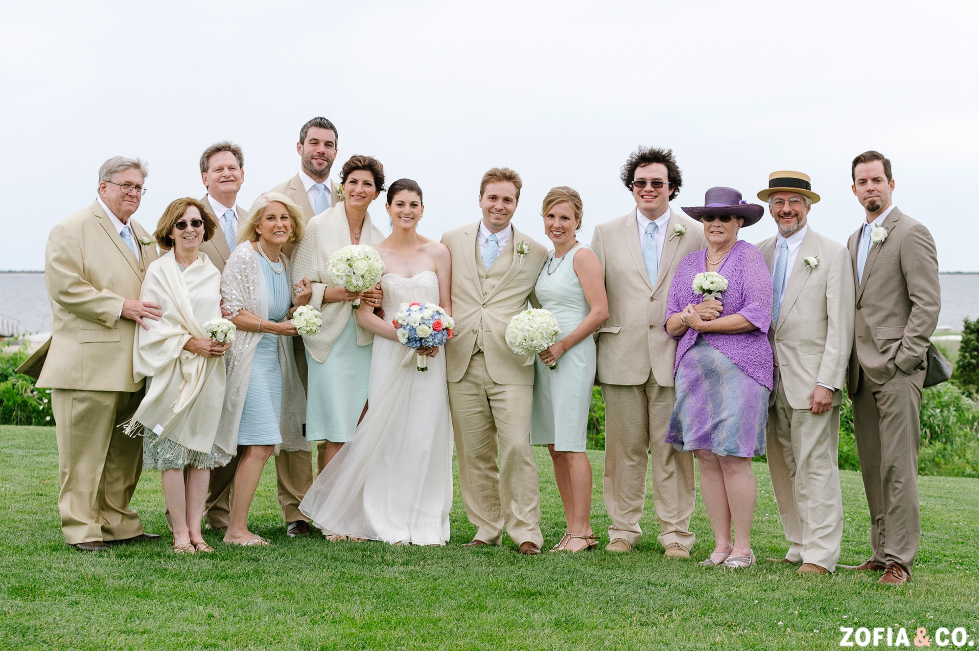 nantucket_wedding_wauwinet_ka-40