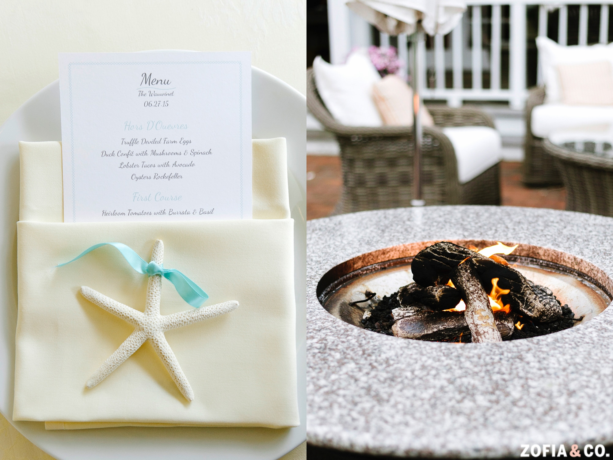nantucket_wedding_wauwinet_ka-44