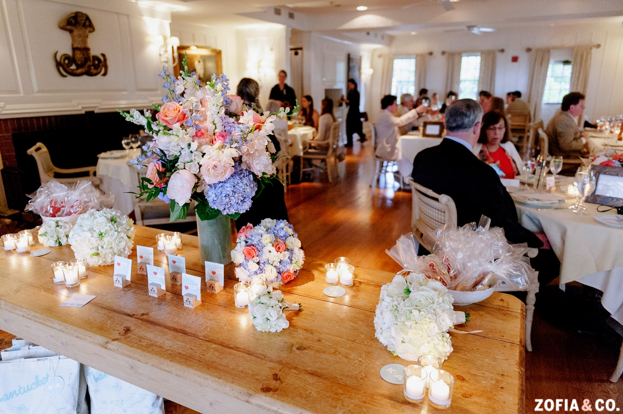 nantucket_wedding_wauwinet_ka-45