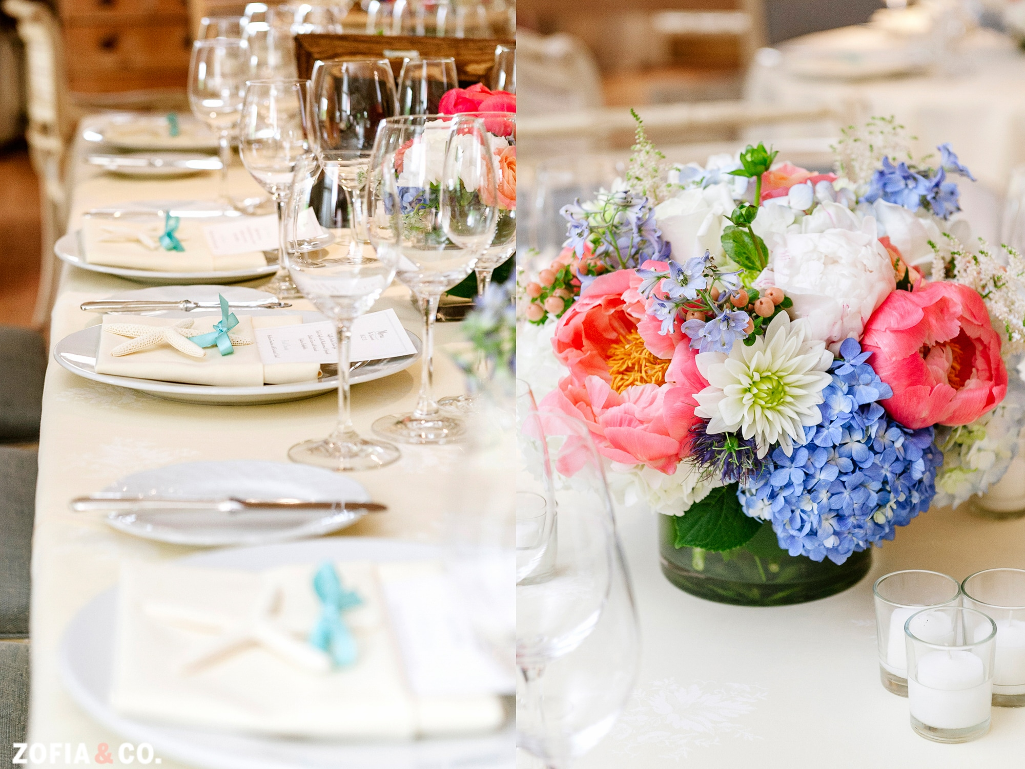 nantucket_wedding_wauwinet_ka-47