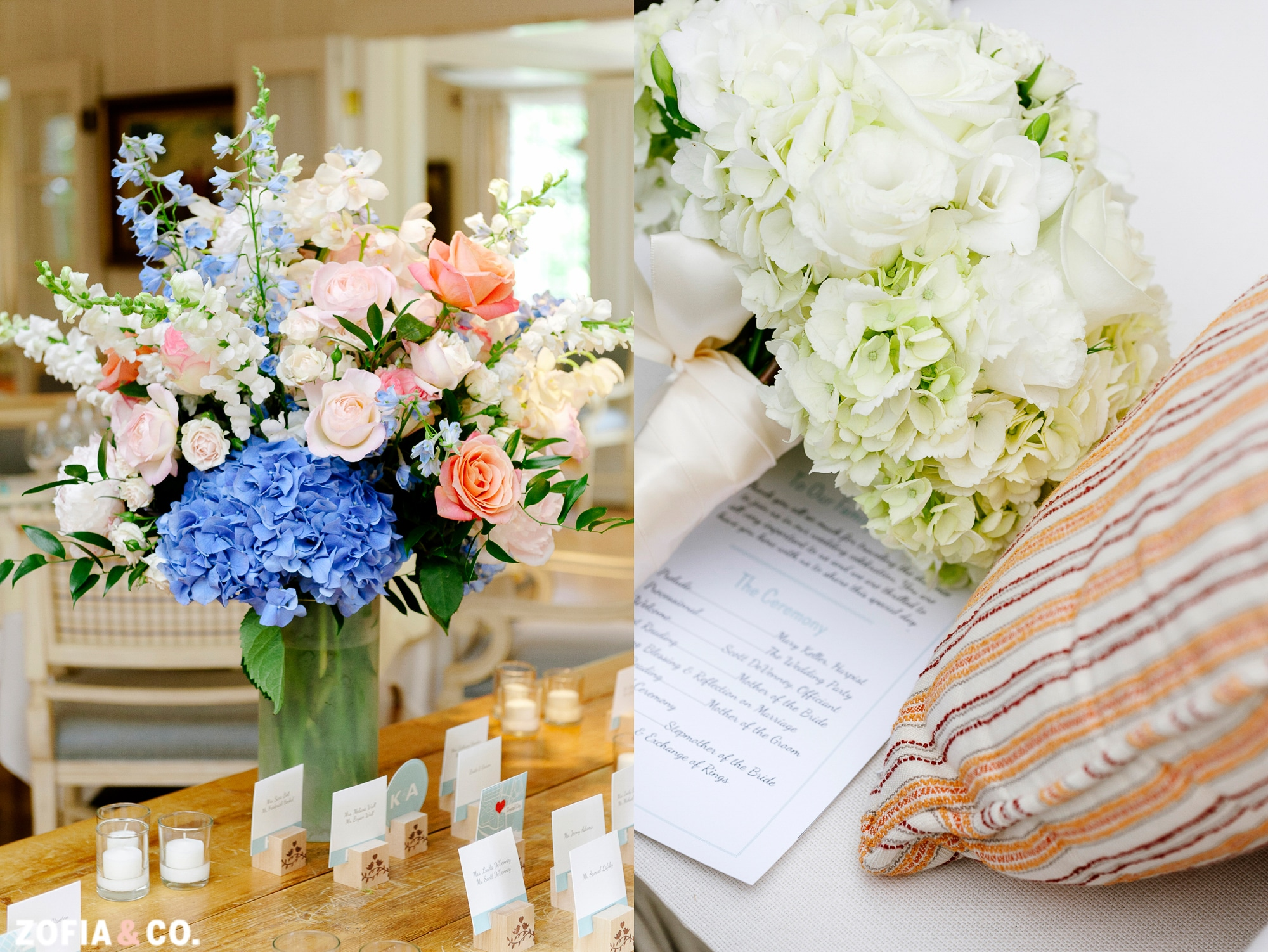 nantucket_wedding_wauwinet_ka-48