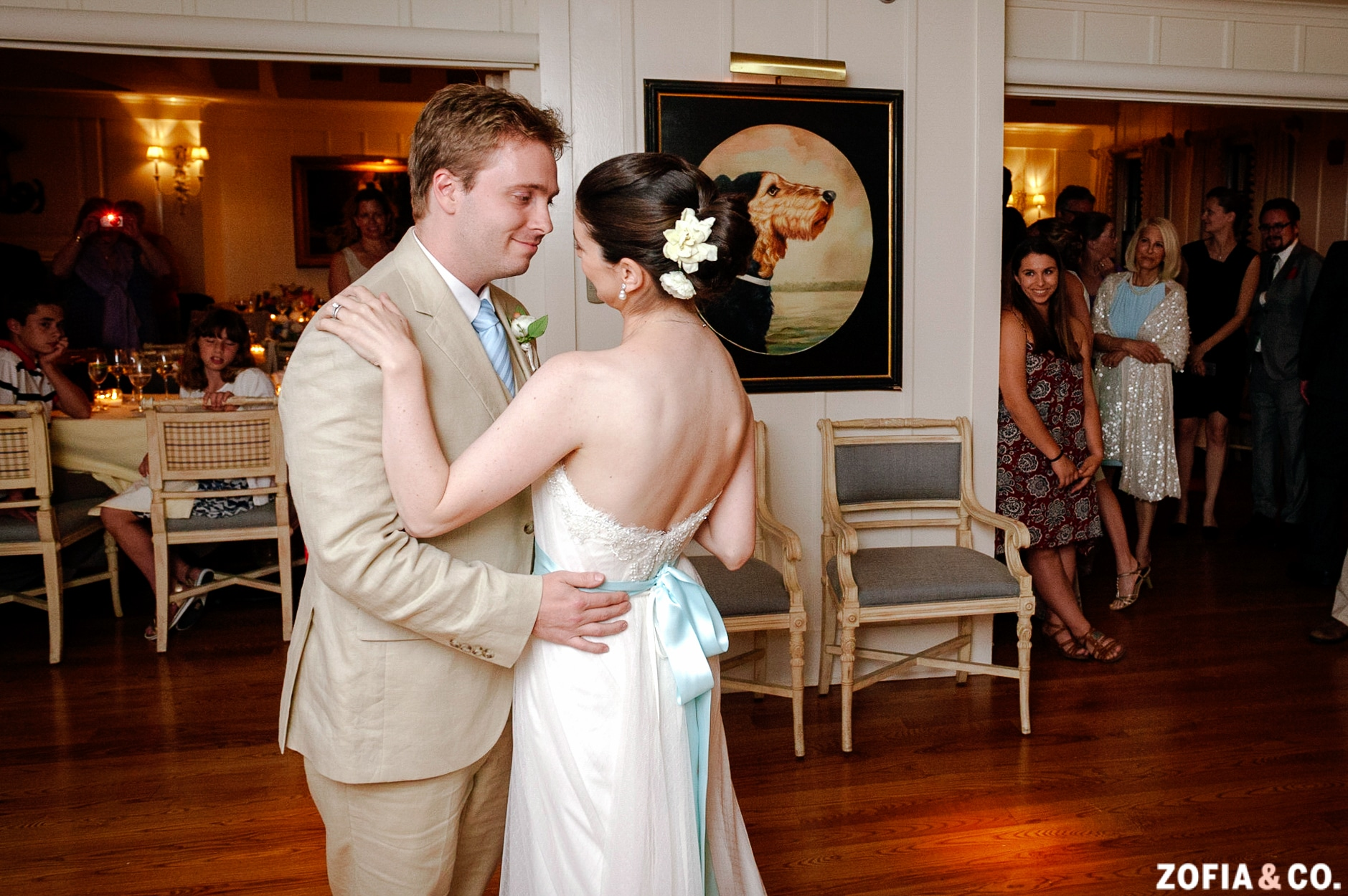 nantucket_wedding_wauwinet_ka-52