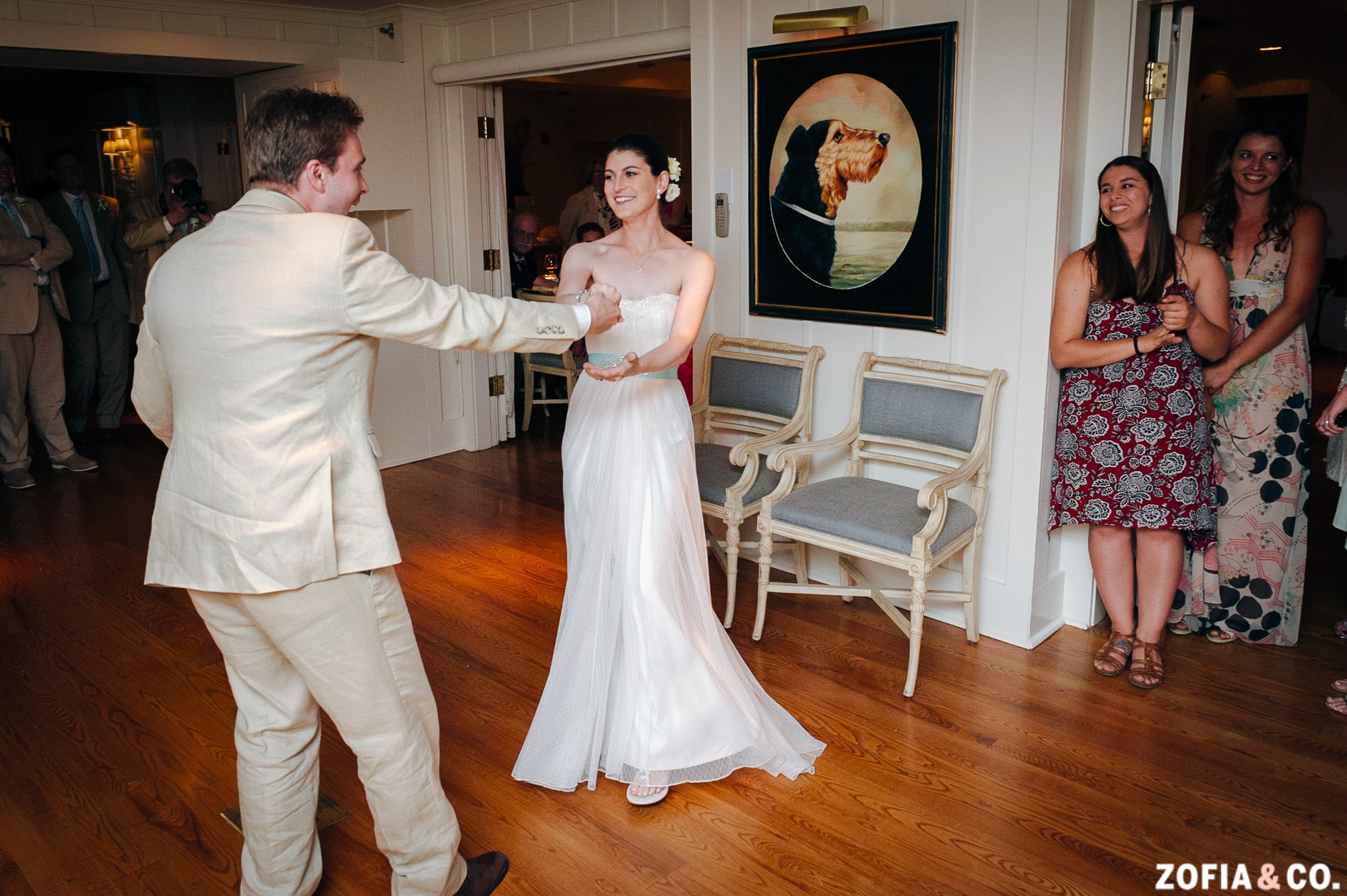 nantucket_wedding_wauwinet_ka-53
