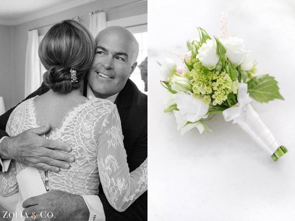 nantucket_wedding_great_harbor_yacht_club_cc-05