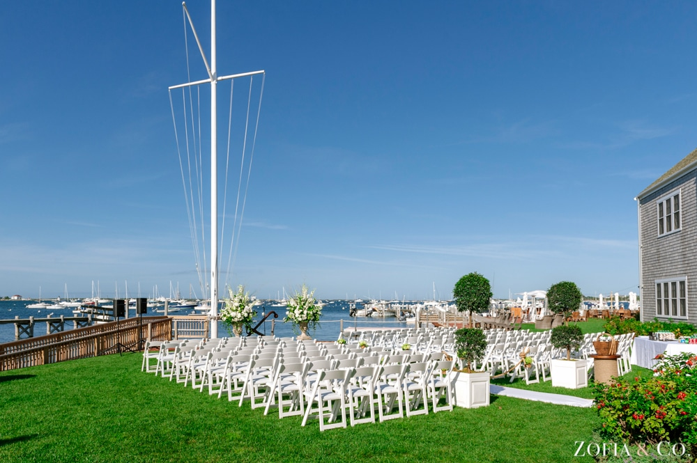 nantucket_wedding_great_harbor_yacht_club_cc-13