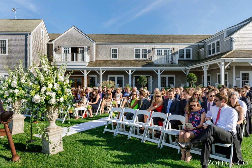 nantucket_wedding_great_harbor_yacht_club_cc-15