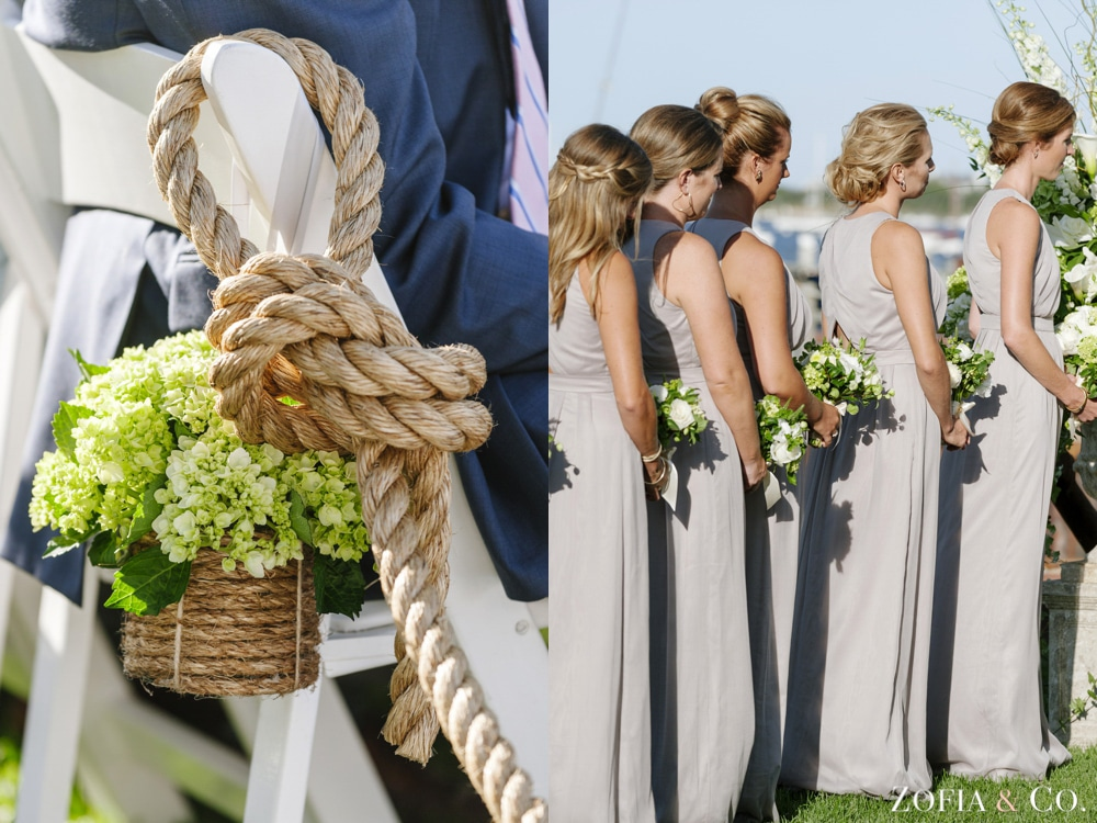 nantucket_wedding_great_harbor_yacht_club_cc-16