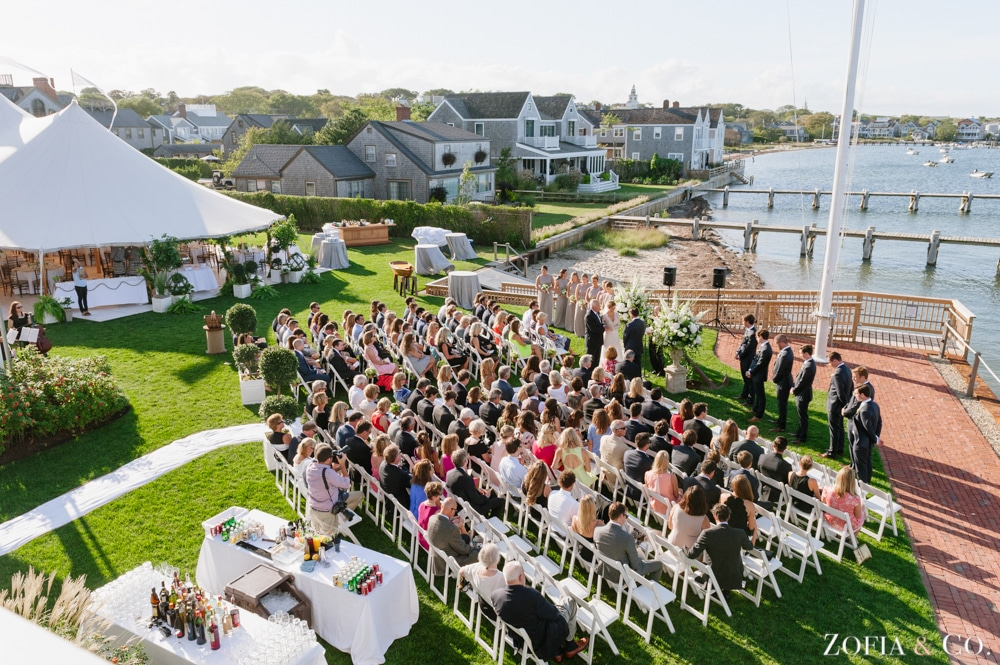 nantucket_wedding_great_harbor_yacht_club_cc-17