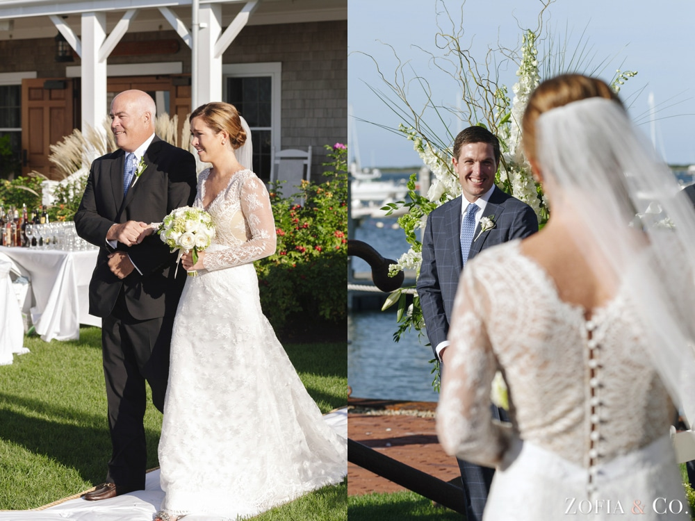 nantucket_wedding_great_harbor_yacht_club_cc-18