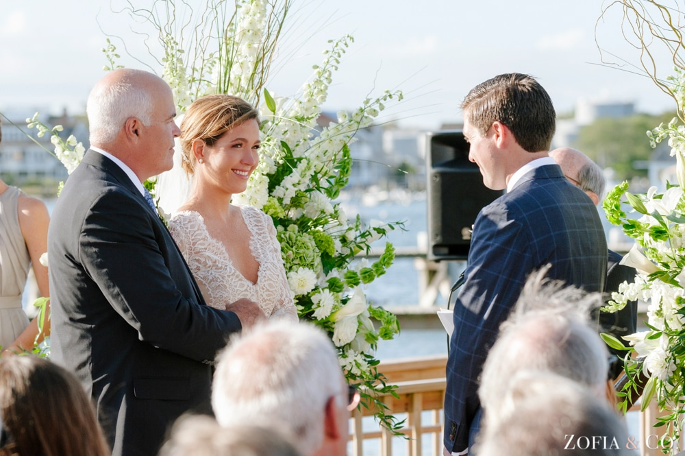 nantucket_wedding_great_harbor_yacht_club_cc-19