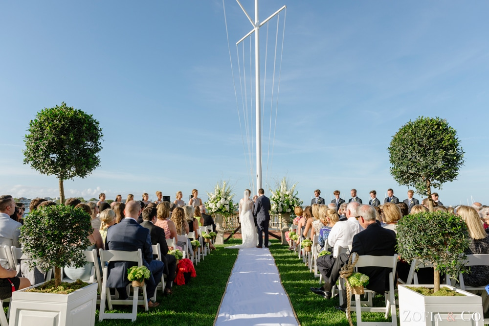 nantucket_wedding_great_harbor_yacht_club_cc-20