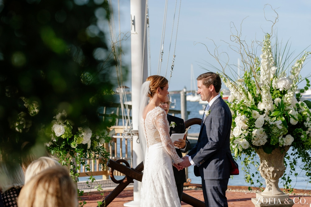 nantucket_wedding_great_harbor_yacht_club_cc-21