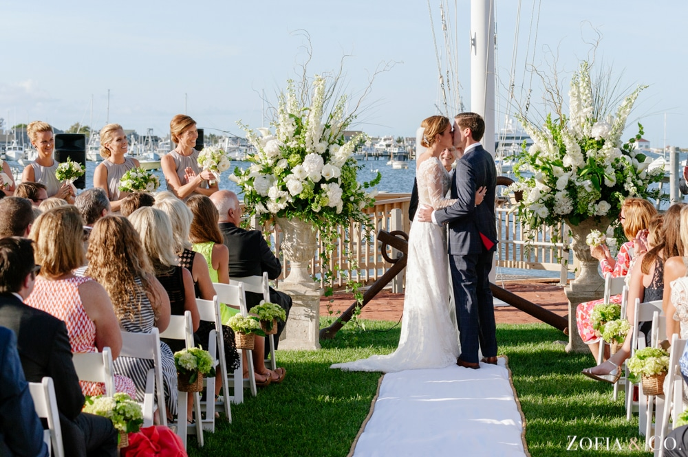 nantucket_wedding_great_harbor_yacht_club_cc-22
