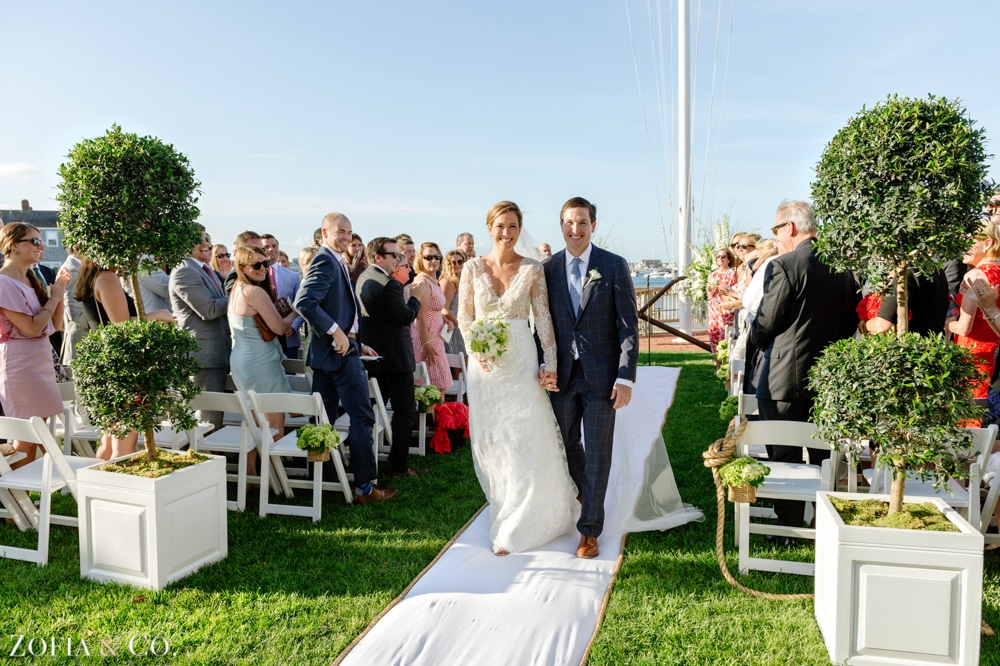 nantucket_wedding_great_harbor_yacht_club_cc-23
