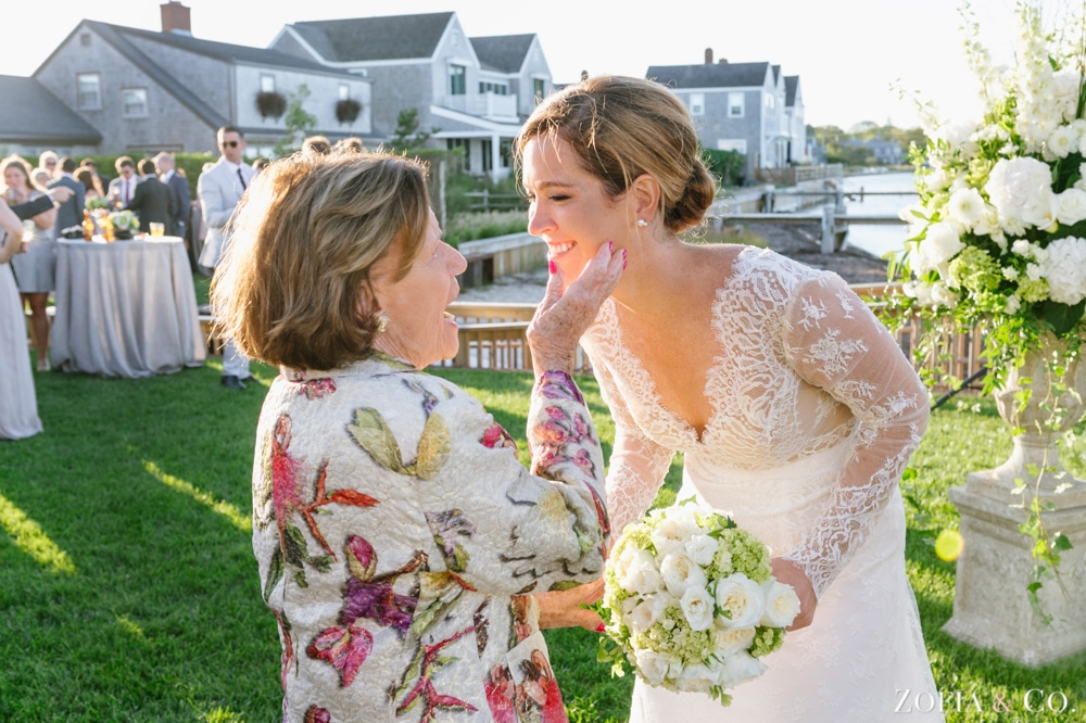 nantucket_wedding_great_harbor_yacht_club_cc-24