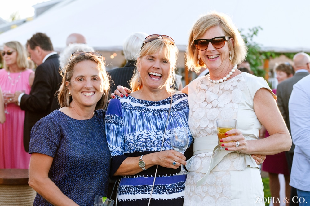 nantucket_wedding_great_harbor_yacht_club_cc-26