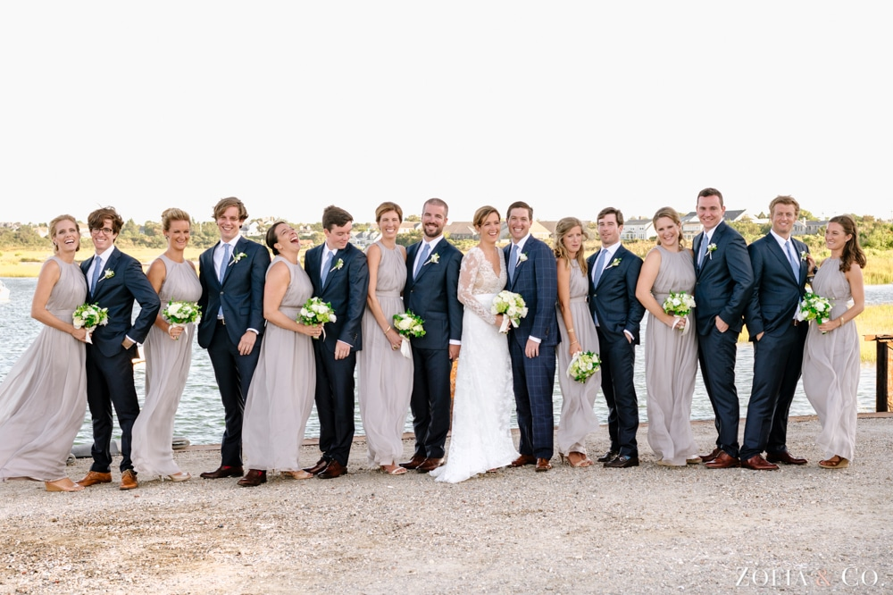 nantucket_wedding_great_harbor_yacht_club_cc-27