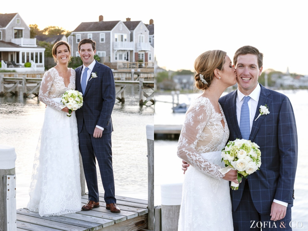 nantucket_wedding_great_harbor_yacht_club_cc-30