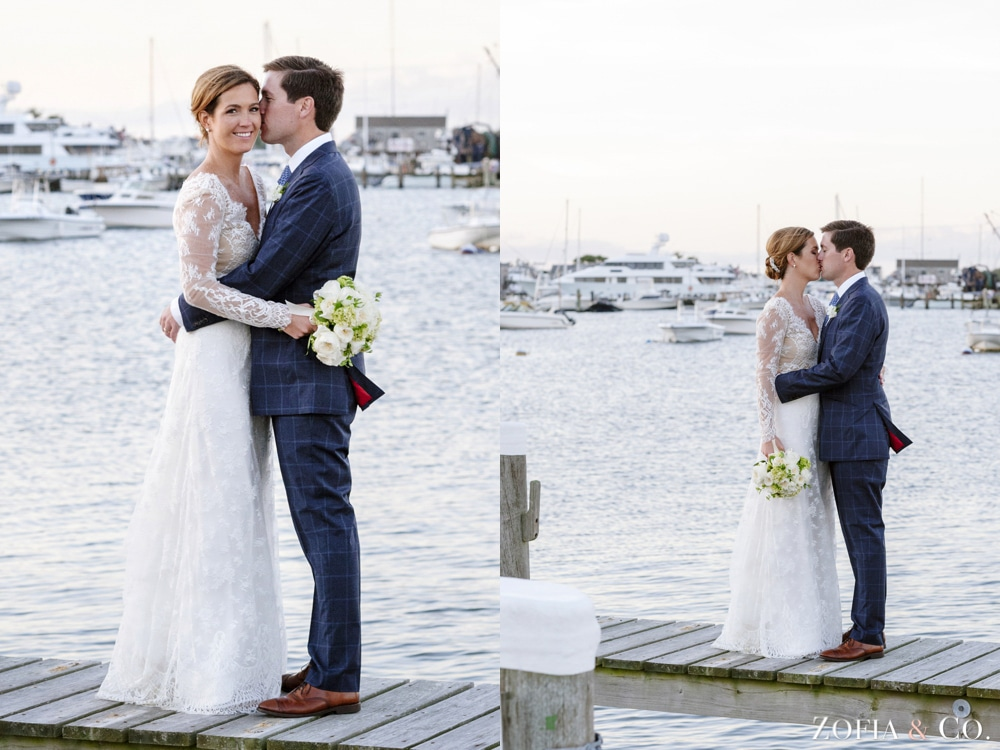 nantucket_wedding_great_harbor_yacht_club_cc-31